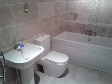 Bristol Plumber For All Plumbing Big Or Small Water Leaks And Blocked Drains