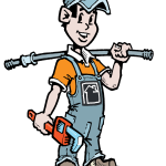 plumber bristol cheap