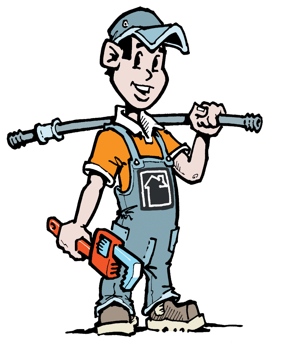 Drain Specialists Plumbers Bristol Unblock Any Drain 0117