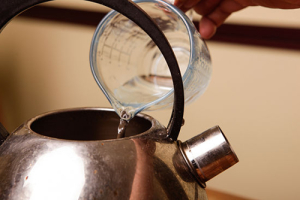 plumbers bristol kettle cleaning and pipe cleaning